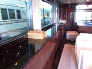 Houseboat | Escape
