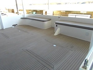 Exterior Decking Options