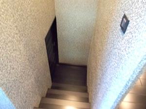 Interior Wall Options
